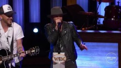 I Love This Life (Live At The Grand Ole Opry)