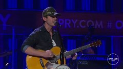 Backroad Song (Live At The Grand Ole Opry)
