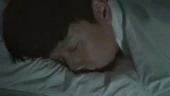 只要有你的地方(晚安版) / Chỉ Cần Là Nơi Có Em (Bedtime) - Lâm Tuấn Kiệt