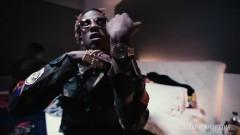 Dab Fever - Rich The Kid, Wiz Khalifa