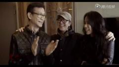 世间始终你好 / Thế Gian Chỉ Có Anh Là Tốt (Mỹ Nhân Ngư OST) - Trịnh Thiếu Thu, Mạc Văn Úy