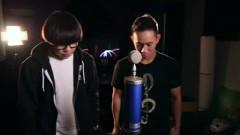 默 / Lặng (Cover) - Jason Chen, Lý Kỳ