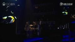 启程 (Live) / Khởi Hành - Phạm Vỹ Kỳ