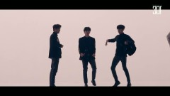 Sorry I'm Busy - SS301