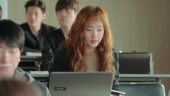 Such - Kang Hyun Min
