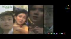 Vô Danh Tiểu Tốt (Anh Hùng Cái Thế 1989 OST) (Vietsub)