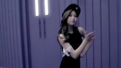Catch Me - WJSN (Cosmic Girls)