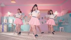 High Heels - CLC