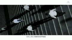 Without You (Chinese Ver.)