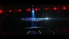 Spotlight - Punch, Silento