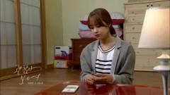 It's Okay To Show - Kim Chae Ran, Lee Do Hun