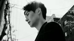 The Day - K.Will, Baekhyun