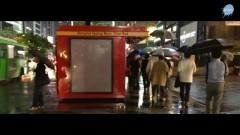 Seoul Story