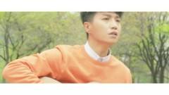 Cherry Blossom Wedding - EZ Hyoung