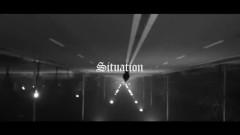Situation - STXXCH