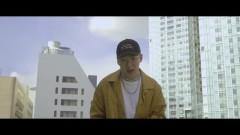 WE THE FUTURE (Hip hop) - XL SQUAD