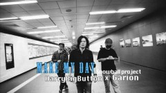 Make My Day - Garion