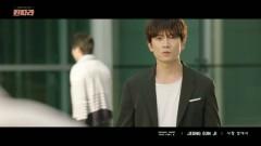 A Love Before - Jeong Eun Ji