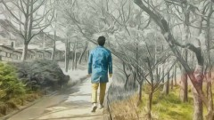 In My Dream - Paul Lim