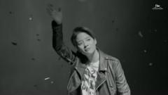On My Own (Korean Ver.) - AMBER