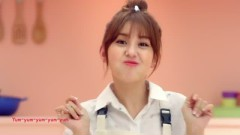 Yum Yum (Director's Cut) - SOMI