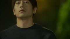 I'll Be There - Lee Suk Hoon
