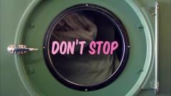 Don't Stop - Nicole