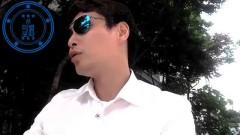 Wicker Park - PD Blue