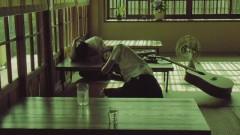大太阳 / Mặt Trời Lớn - Lý Vinh Hạo