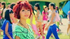 Gomennasai No Kissing You - E-Girls