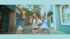 Blink Blink (Dance Version)