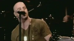What About Now - Daughtry