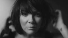 Say I'm Not Alone - Martine Mccutcheon
