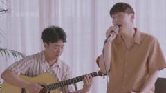 I Want Love (Live) - Kang Jeon Han
