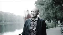 简单的事 / Jian Dan De Shi / Chuyện Giản Đơn