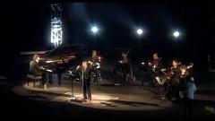 Canzone (Video Live) - Lucio Dalla