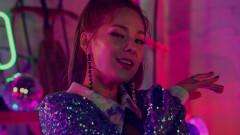 Bazzaya - Chae Yeon