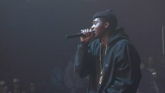If I Ruled the World (Imagine That) (from Made You Look: God's Son Live) - Nas