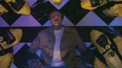 Painkiller (Official Video) - Ruel