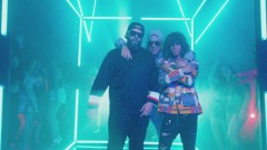 3G (Official Video) - Wisin, Jon Z, Don Chezina