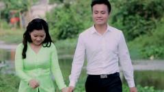 Cứ Ngỡ Tình Phôi Phai - Dư Anh, Thiên Nga