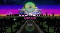 Solhverv - Lord Siva