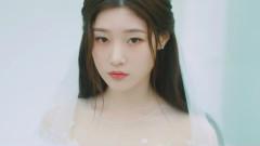 Serenade - JEON WOO SUNG ((NOEL))
