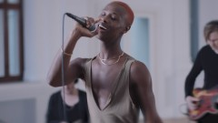 House of Cards (Radiohead cover) - Prxjects live session - Jeuru