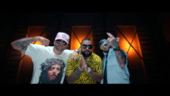 Watablamblam (Official Video) - Jumbo, Farruko, Wisin
