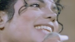 Another Part of Me (Official Video) - Michael Jackson