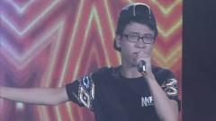 Chiếc Khăn Piêu (Tuổi 20 Hát 2014 - Liveshow 3: Rock) - Tuấn Minh (Đại Học Kinh Tế Quốc Dân)