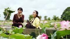 LK Gió Bấc - Lý Con Sáo Bạc Liêu - Lâm Thanh Thảo, Ái Xuân, Minh Quân