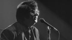 Crying (Black & White Night 30) - Roy Orbison