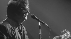 In Dreams (Black & White Night 30) - Roy Orbison